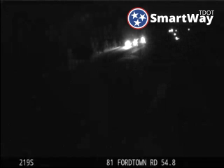 TDOT SMARTWAY Cameras I-81 Tri-Cities TN – GreenevilleTN.NET